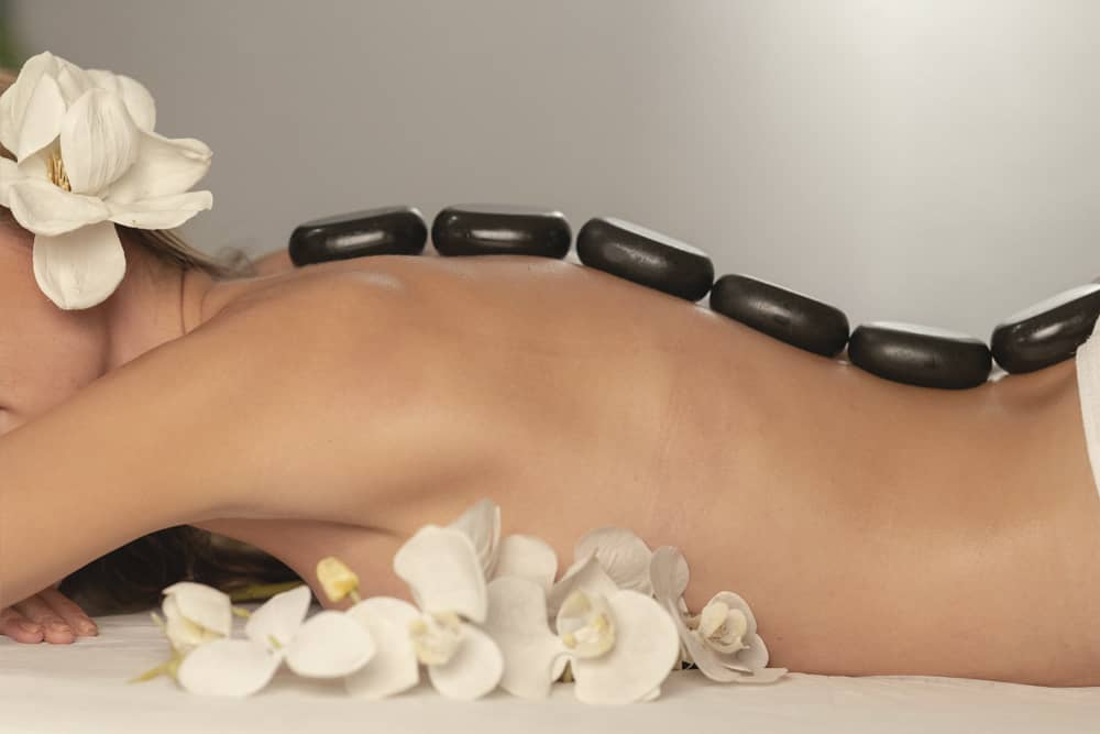 Massage à domicile Paris et ile de france